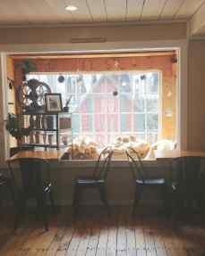 Vault Coffee Roasters - Mystic, CT.