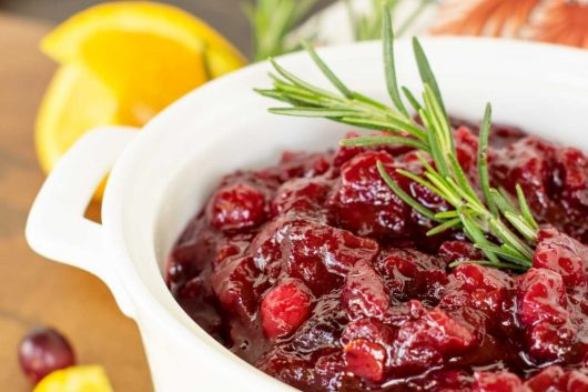 Make-Ahead-Cranberry-Sauce-Major-Hoff-Takes-A-Wife-4-1024x683